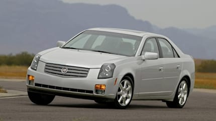 2007 cadillac srx owners manual pdf